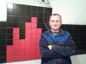 Бригада по ремонту квартир в Волжском - нанять бригаду для ремонта