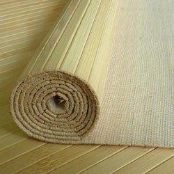 Поклеить бамбуковые обои в Волжском