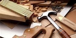 Плотник Волжский. Плотницкие работы в Волжском, пригороде