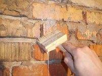 Подготовка стен к отделочным работам 8 904 755 84 33 г. Волжский
